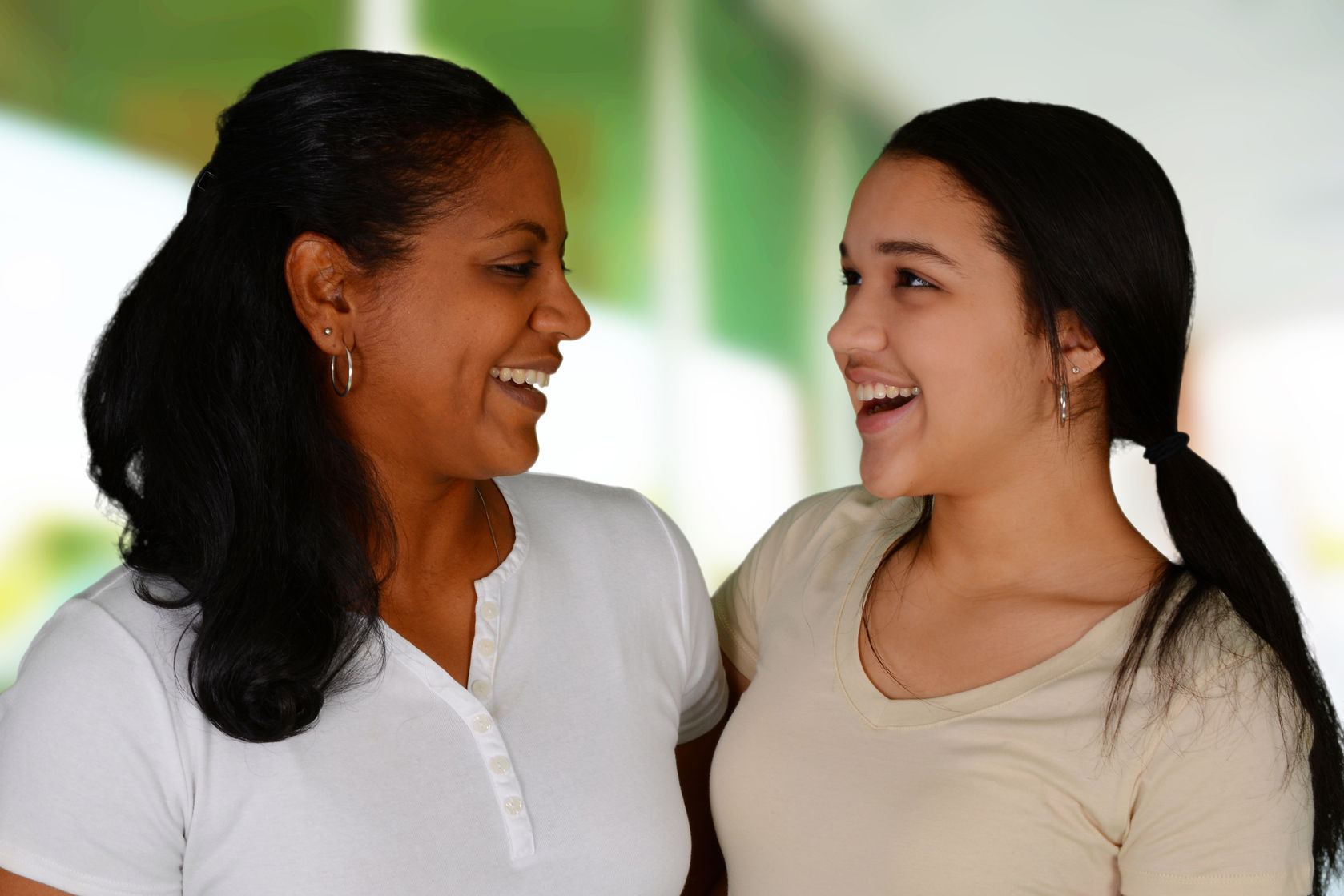 teenager-counselling-low-cost-cape-town