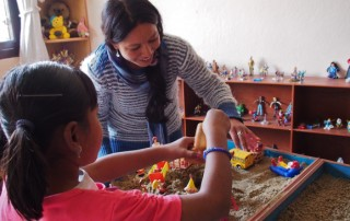 play-therapy-hope-house